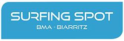 BMA Biarritz School
